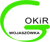 - logo_gokir.jpg