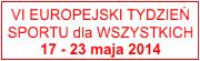 Orlik Tydzień Sportu